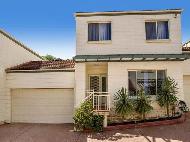 3/48 Chelsea Avenue, Baulkham Hills, NSW 2153
