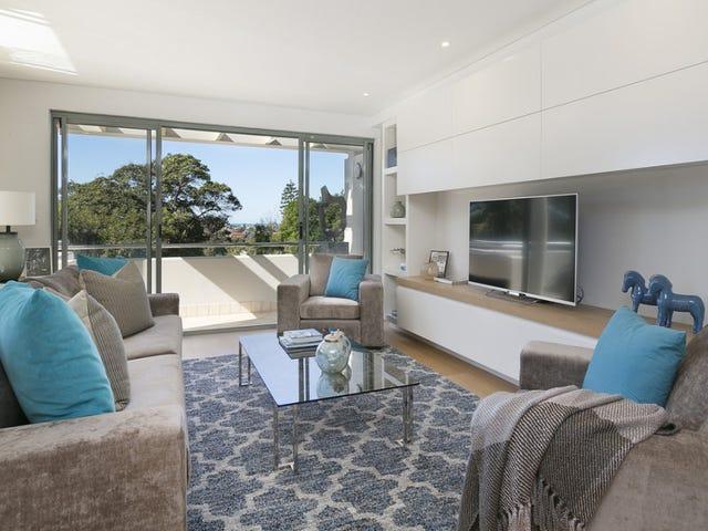 5/36-38 Benelong Crescent, Bellevue Hill, NSW 2023