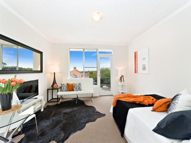 24/71 Alice Street, Newtown, NSW 2042