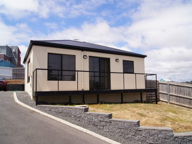 3 24 Heather Crescent, Park Grove, Tas 7320
