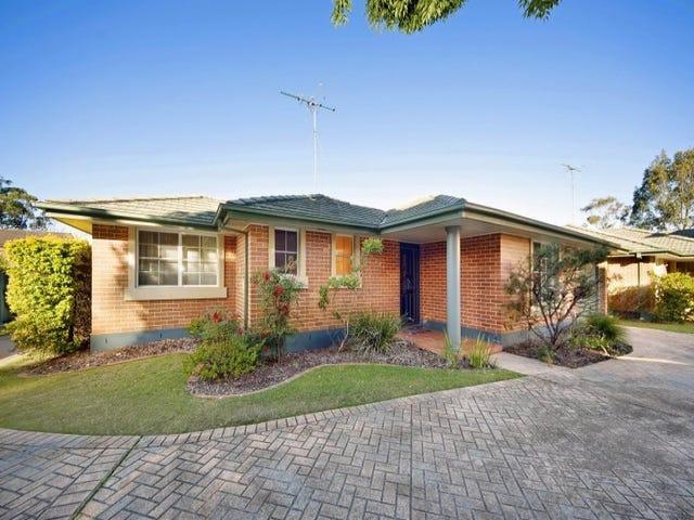 4/186-190 Bath Road, Kirrawee, NSW 2232