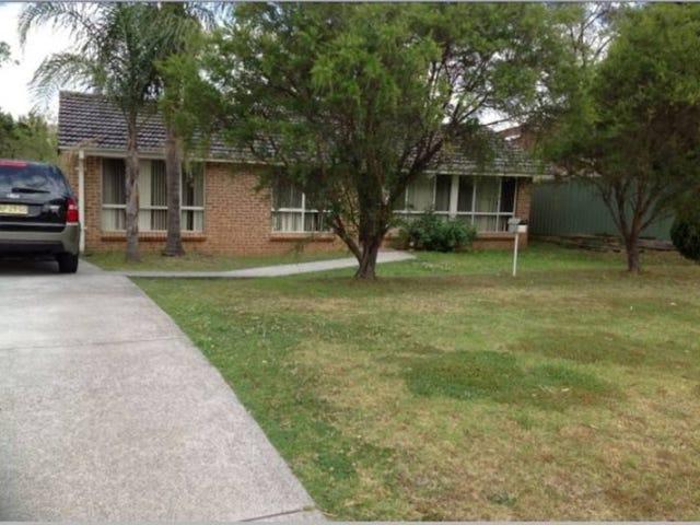 3 Alabaster Place, Eagle Vale, NSW 2558