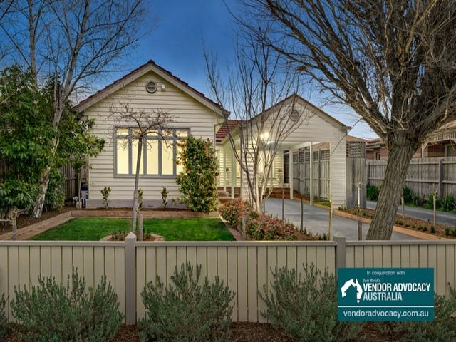 1/129 Porter Road, Heidelberg Heights, Vic 3081