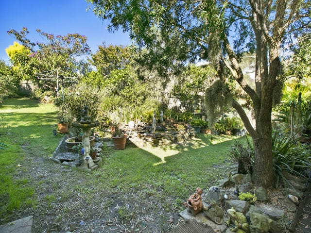 4 Cousins Road, Beacon Hill, NSW 2100