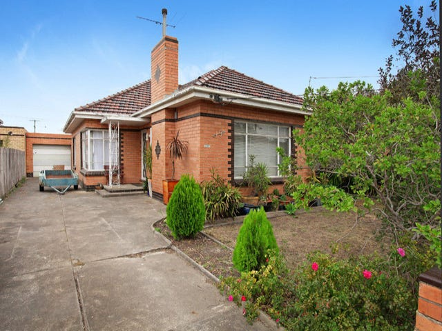 19 Balcombe Street, Sunshine North, Vic 3020