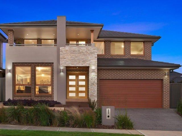 12 Murrayfield Avenue, Kellyville, NSW 2155