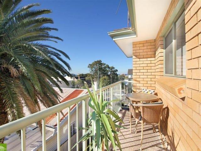 4/70  Church Street, Wollongong, NSW 2500