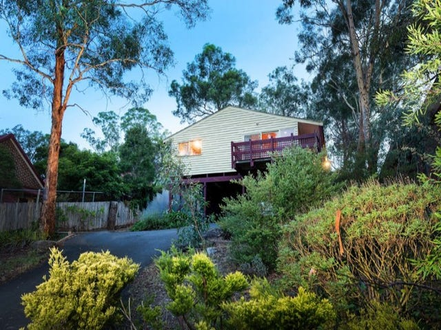 67 Belmont Crescent, Montmorency, Vic 3094