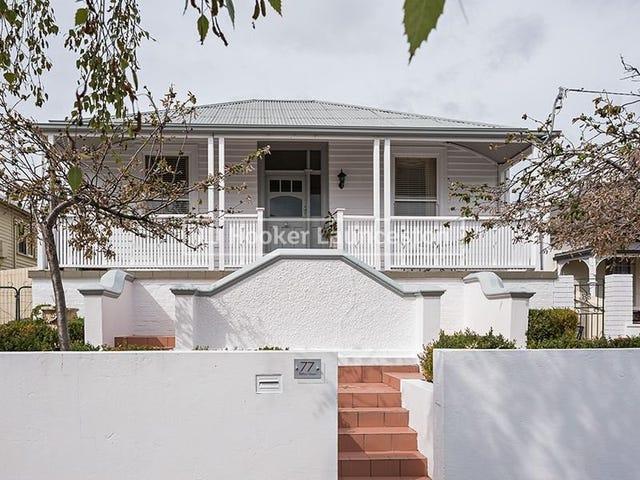 77 Balfour Street, Launceston, Tas 7250