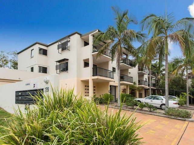 2/139 Lytton Road, East Brisbane, Qld 4169