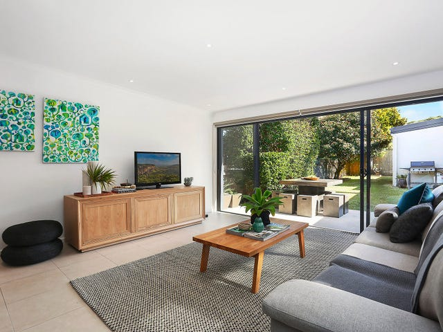 39 Watson Street, Bondi, NSW 2026