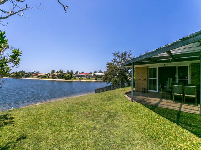 27 Wedgebill Parade, Burleigh Waters, Qld 4220