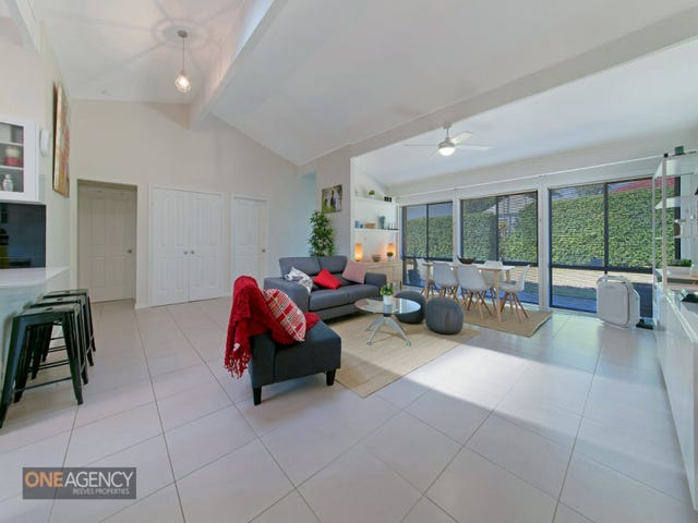 7 Lucy Street, Kingswood, NSW 2747