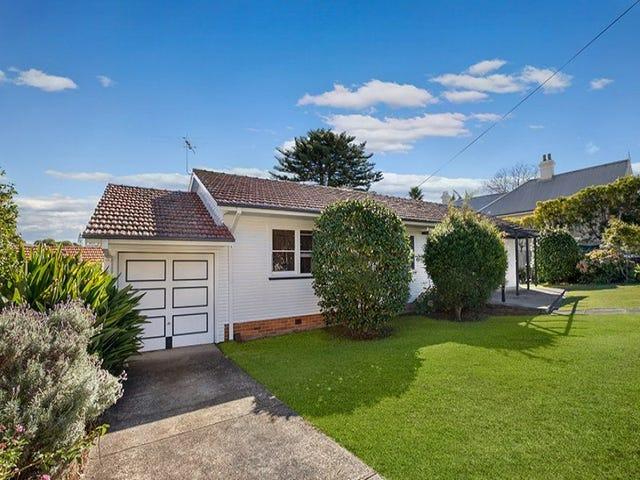 40A Cowles Road, Mosman, NSW 2088