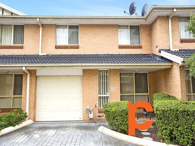 3/7 Peter Court, Jamisontown, NSW 2750