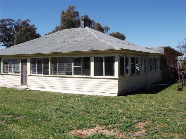 1077 Watermark Rd, Gunnedah, NSW 2380