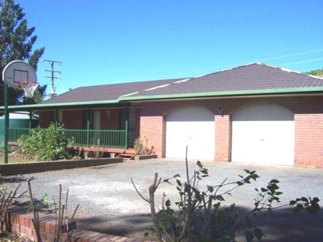 215 Hogans Road, Bilambil, NSW 2486