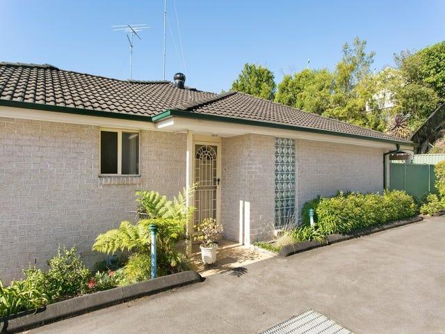9/199 Woronora Road, Engadine, NSW 2233