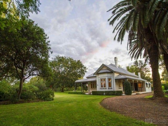 242 Segenhoe Road, Scone, NSW 2337