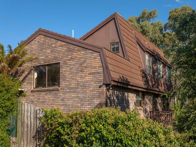 52 Groningen Road, Kingston, Tas 7050