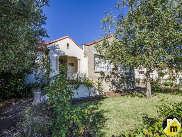 5 Wyatt Street, Mount Gambier, SA 5290