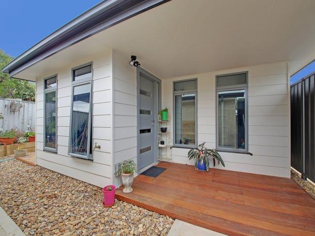 22C Elizabeth, Goulburn, NSW 2580