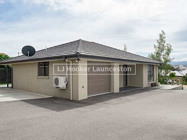 1/22 Integrity Drive, Youngtown, Tas 7249