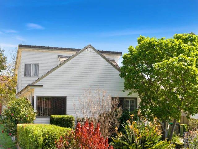 41 Miranda Road, Miranda, NSW 2228