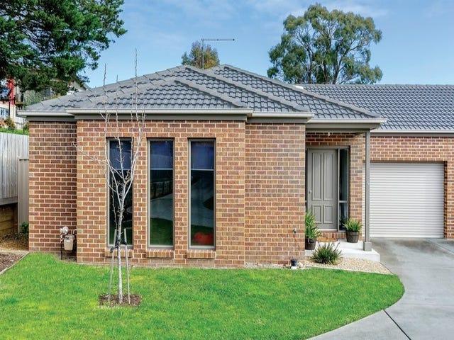 4/6 Gladstone Street, Ballarat, Vic 3350