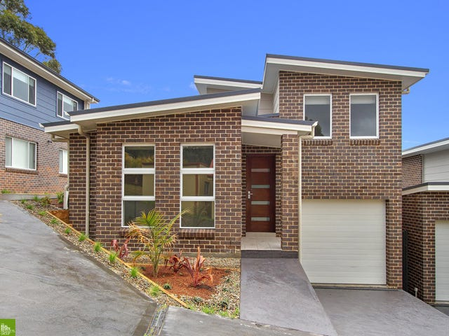 2/11 Phillips Avenue, West Wollongong, NSW 2500