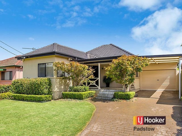 59 Orient Road, Padstow, NSW 2211