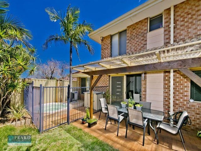 1/14 Ramsdale Street, Scarborough, WA 6019