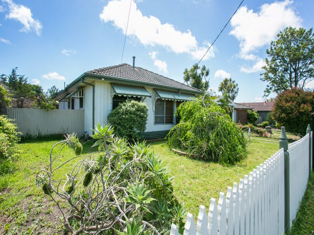 34 Cool Store Road, Hastings, Vic 3915