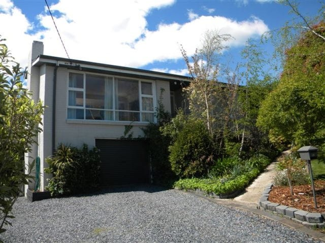 6 Sandown Road, Norwood, Tas 7250