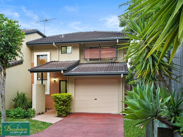 9/100 Lockrose Street, Mitchelton, Qld 4053
