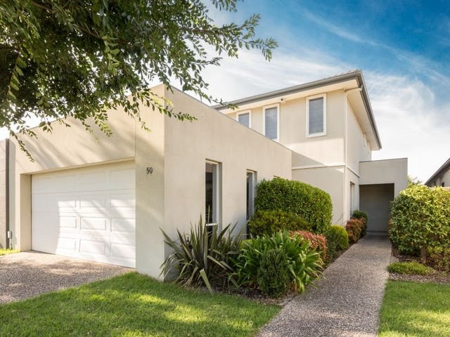 50 Sovereign Manors Crescent, Rowville, Vic 3178