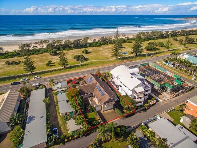 202 Marine Parade, Kingscliff, NSW 2487