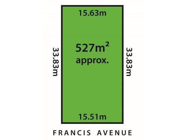 16A Francis Avenue, Glengowrie, SA 5044