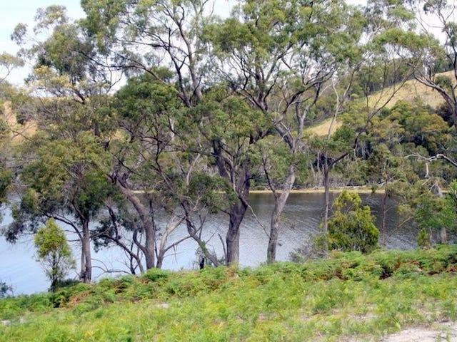 141 Acacia Drive, Ansons Bay, Tas 7264