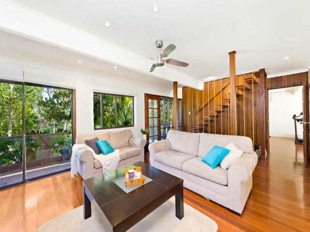 17 Mirral Road, Caringbah South, NSW 2229
