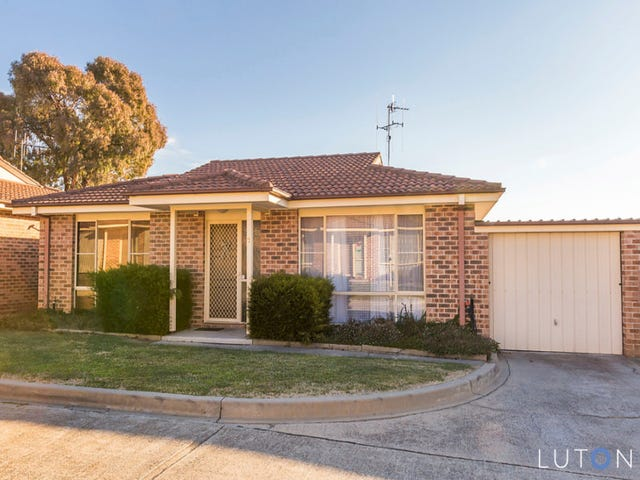 7/47 Walker Crescent, Jerrabomberra, NSW 2619