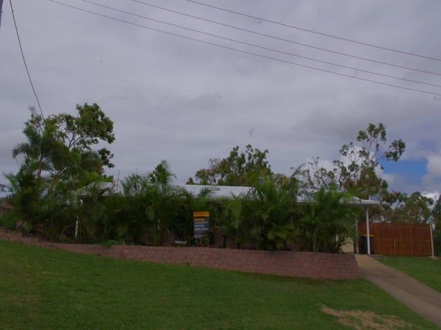 19 Housden Place, Taranganba, Qld 4703