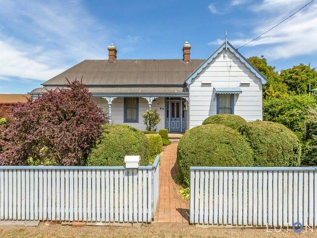 24 Elrington Street, Braidwood, NSW 2622