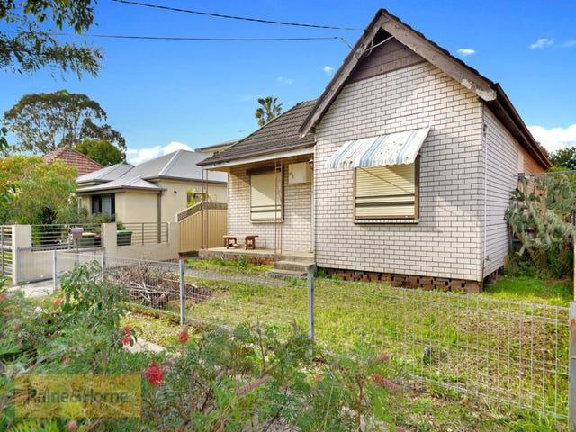 30 Shelley Street, Campsie, NSW 2194