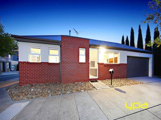 6 Strathvea Lane, Caroline Springs, Vic 3023