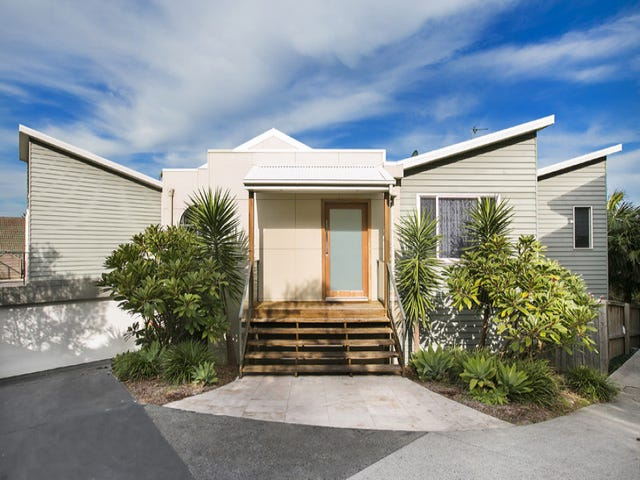 575 Lawrence Hargrave Drive, Wombarra, NSW 2515