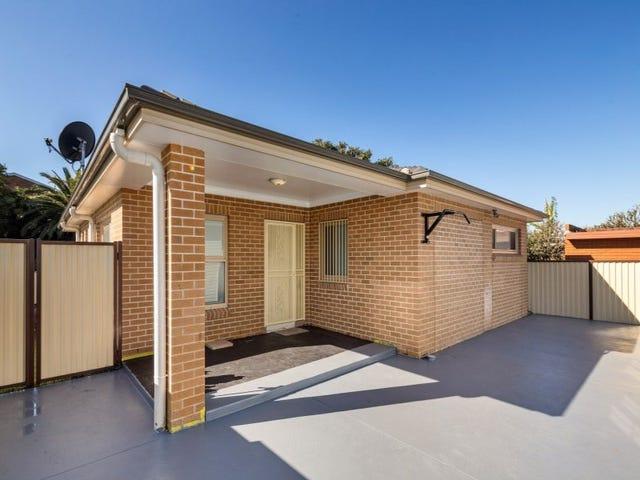 214a West Street, Blakehurst, NSW 2221