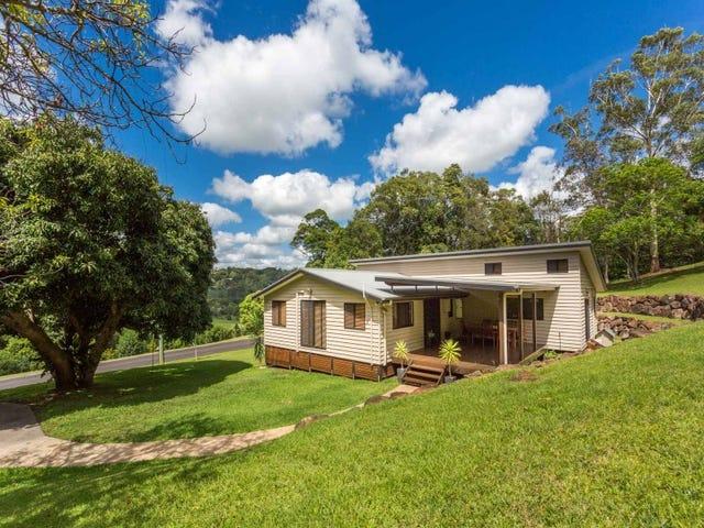 102 Duck Creek Mountain Road, Alstonville, NSW 2477