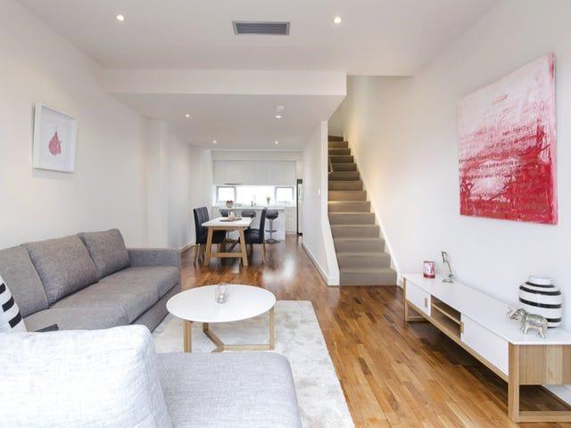 125 Ifould Street, Adelaide, SA 5000