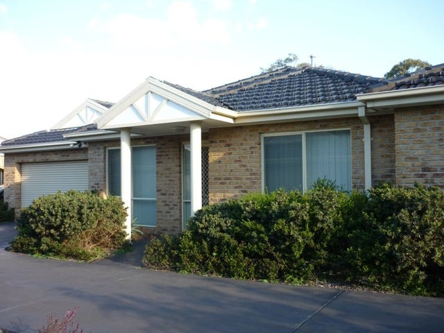 2/50 Overport Road, Frankston South, Vic 3199